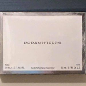 Rodan + Fields Fragrance Duo